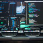 Belajar Komputer Online Gratis dan Bersertifikat
