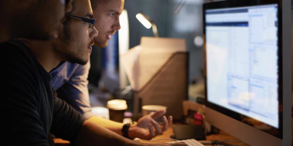 Cara Belajar Komputer Online