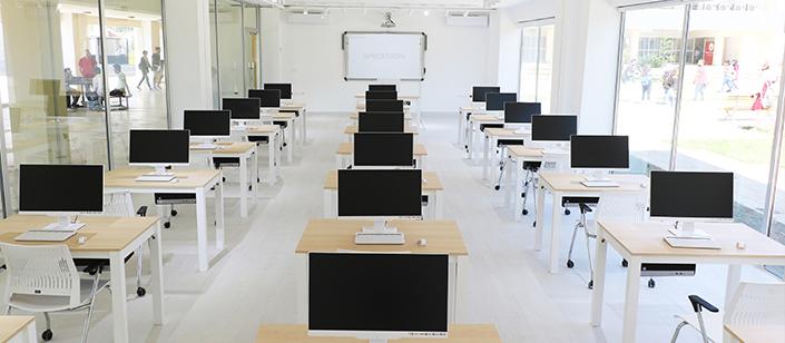 Seberapa Penting Edukasi Komputer Online?