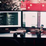 Banyak Keuntungan Belajar Komputer Online