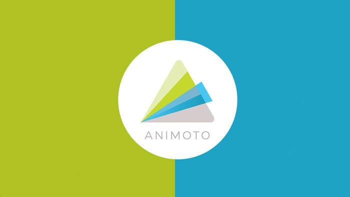 Aplikasi Edit Video Yang Paling Sering Digunakan