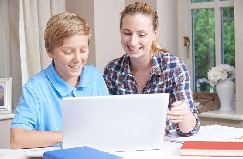 Keuntungan Belajar Komputer secara Online