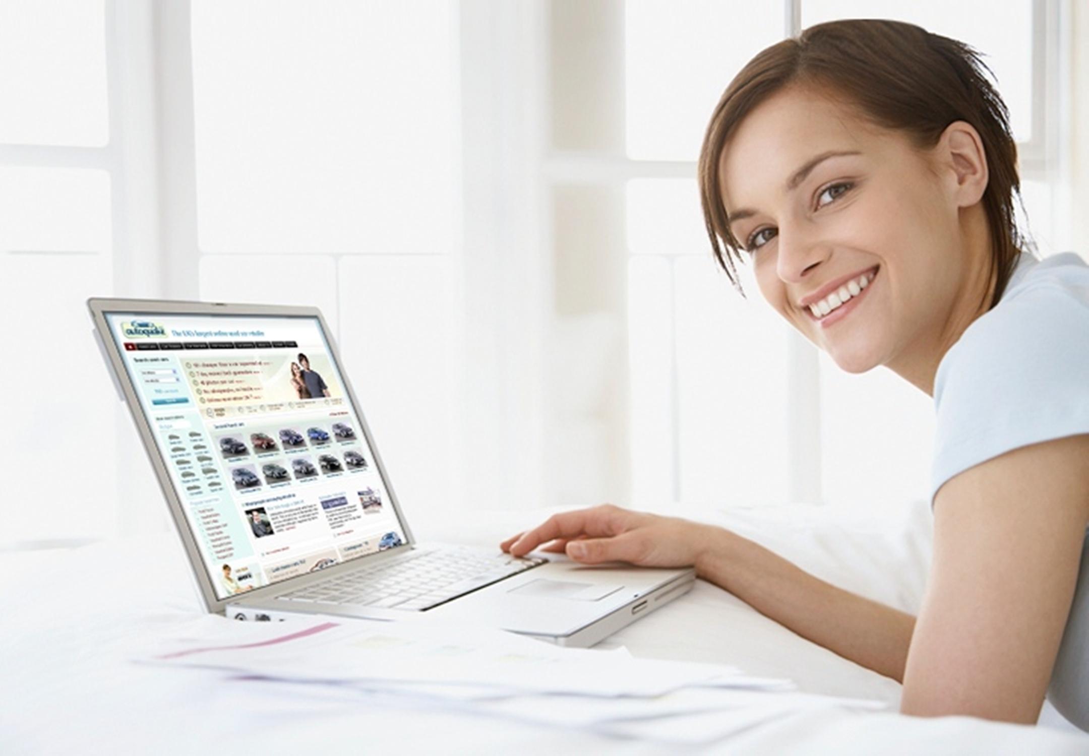 Alasan Penting Kenapa Harus Belajar Komputer