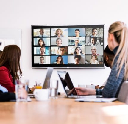 Melihat Pentingnya Edukasi Komputer Online