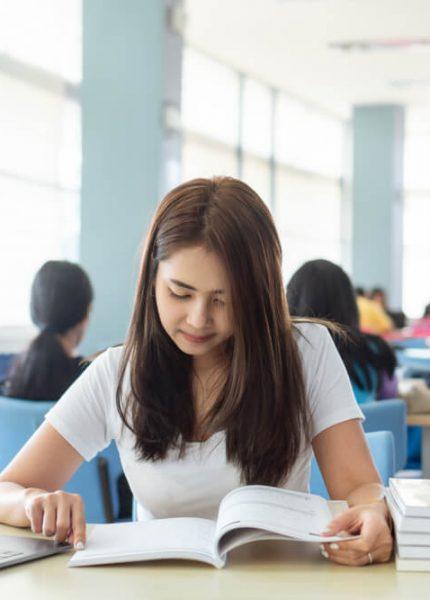Strategi Mudah Memperoleh Edukasi Komputer Secara Online Paling Jitu