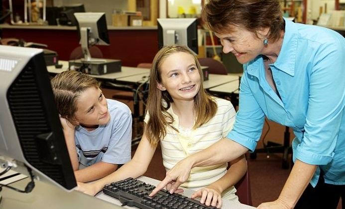 Tips Ampuh Belajar Edukasi Komputer Online Bagi Pemula