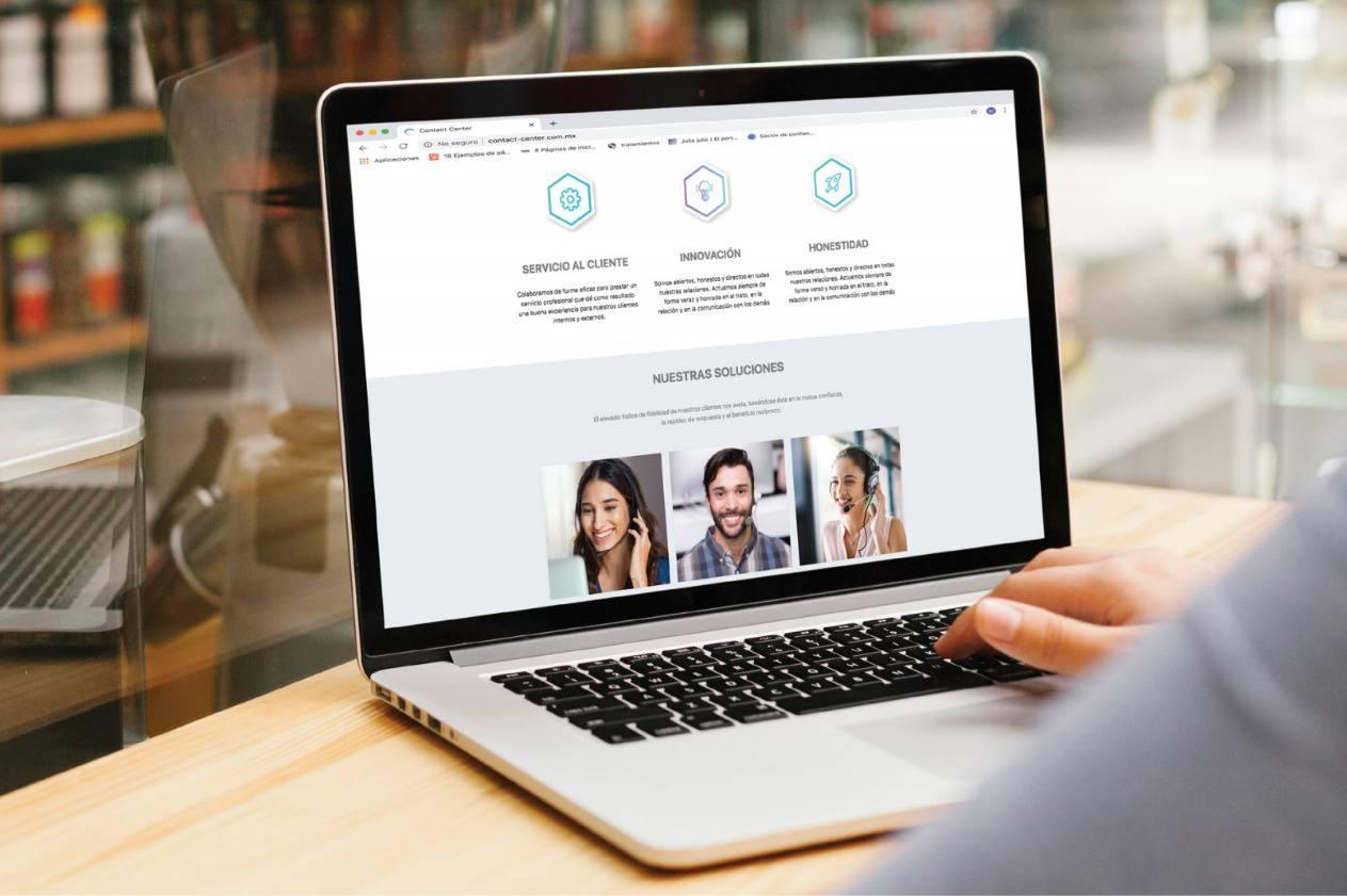 Pentingnya Edukasi Komputer Online Dalam Dunia Pendidikan Formal