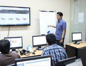 Cara Untuk Membuat Kursus Komputer Secara Online