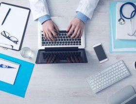 Pentingnya Edukasi Komputer Online Untuk Masyarakat