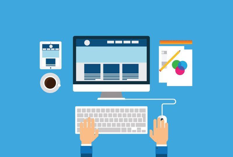 Situs Paling Baik Guna Kelas Komputer Online