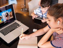 Pentingnya Pendidikan Komputer di Sekolah Bagi Siswa Secara Online